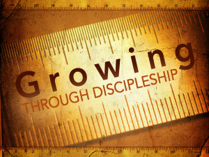 growing through discipleship_t_nv